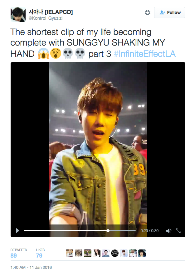sunggyu-fancam