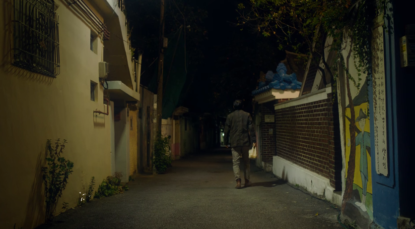Watch: JYJ's Park Yoochun Teases Solo Album With Emotional Video Preview