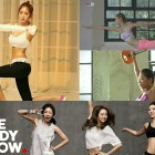 12 K-Pop Idol Workouts You Need in Your Life Right Now