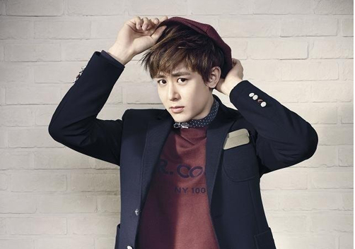 2PM's Nichkhun Cancels Chinese Event Appearance in Light of Controversy Surrounding Tzuyu