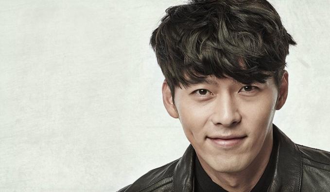 Hyun Bin Reportedly Seeking to Open Agency With Close Mentor