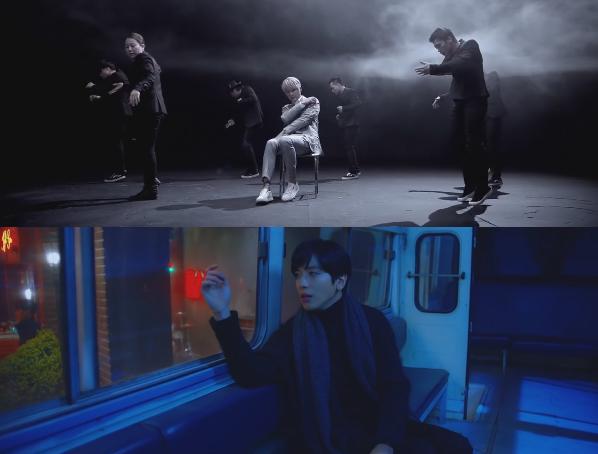 kpop new release jan week 3