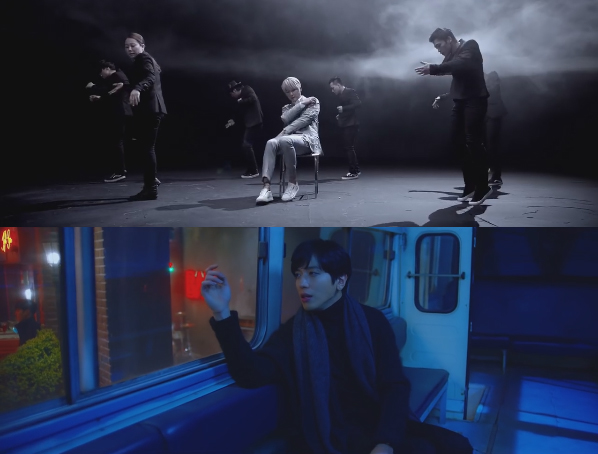 This Week in K-Pop MV Releases – January Week 3