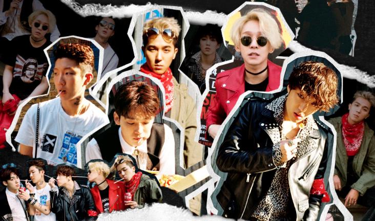 YG Reveals WINNER Comeback Plans and Details