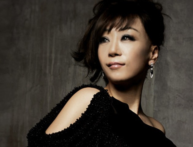 World-Renowned Soprano Jo Sumi Is the First Korean Ever Nominated for an Oscar