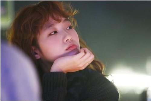 """Kim Go Eun Puts Casting Issues to Rest With Excellent Acting in """"Cheese in the Trap"""""""