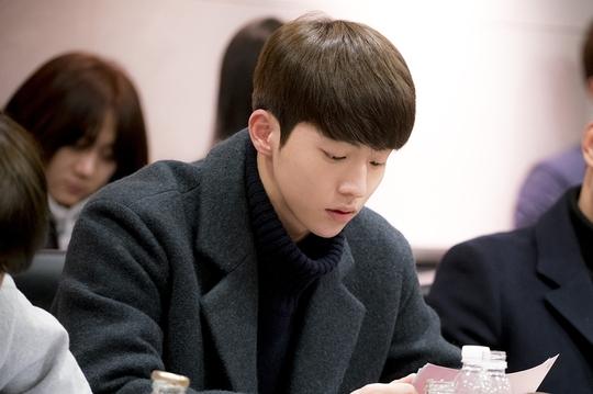 moon lovers script nam joo hyuk