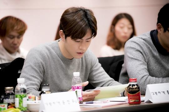 moon lovers script hong jong hyun