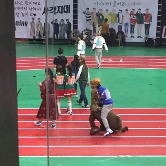 Source: _JungkookDotcom@Twitter