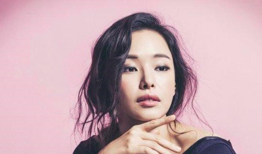 Honey Lee to Join Rain and Oh Yeon Seo in Upcoming SBS Drama