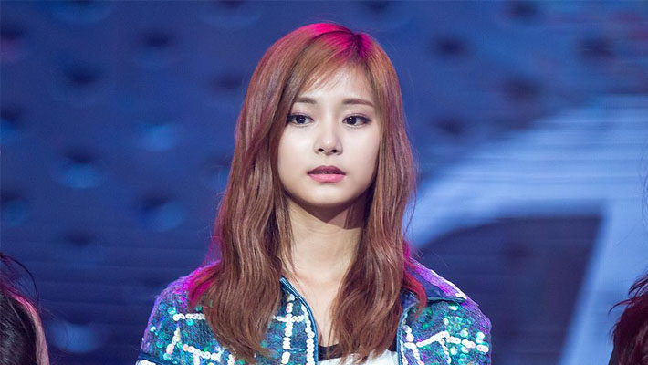 Taiwanese Lawyer and MC Press Charges Against JYP For Allegedly Forcing Tzuyu's Apology