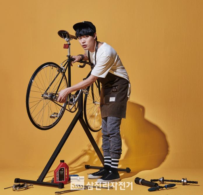 Ryu Jun Yeol1