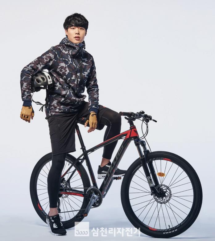 Ryu Jun Yeol2