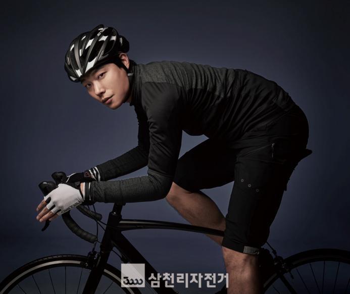 Ryu Jun Yeol3