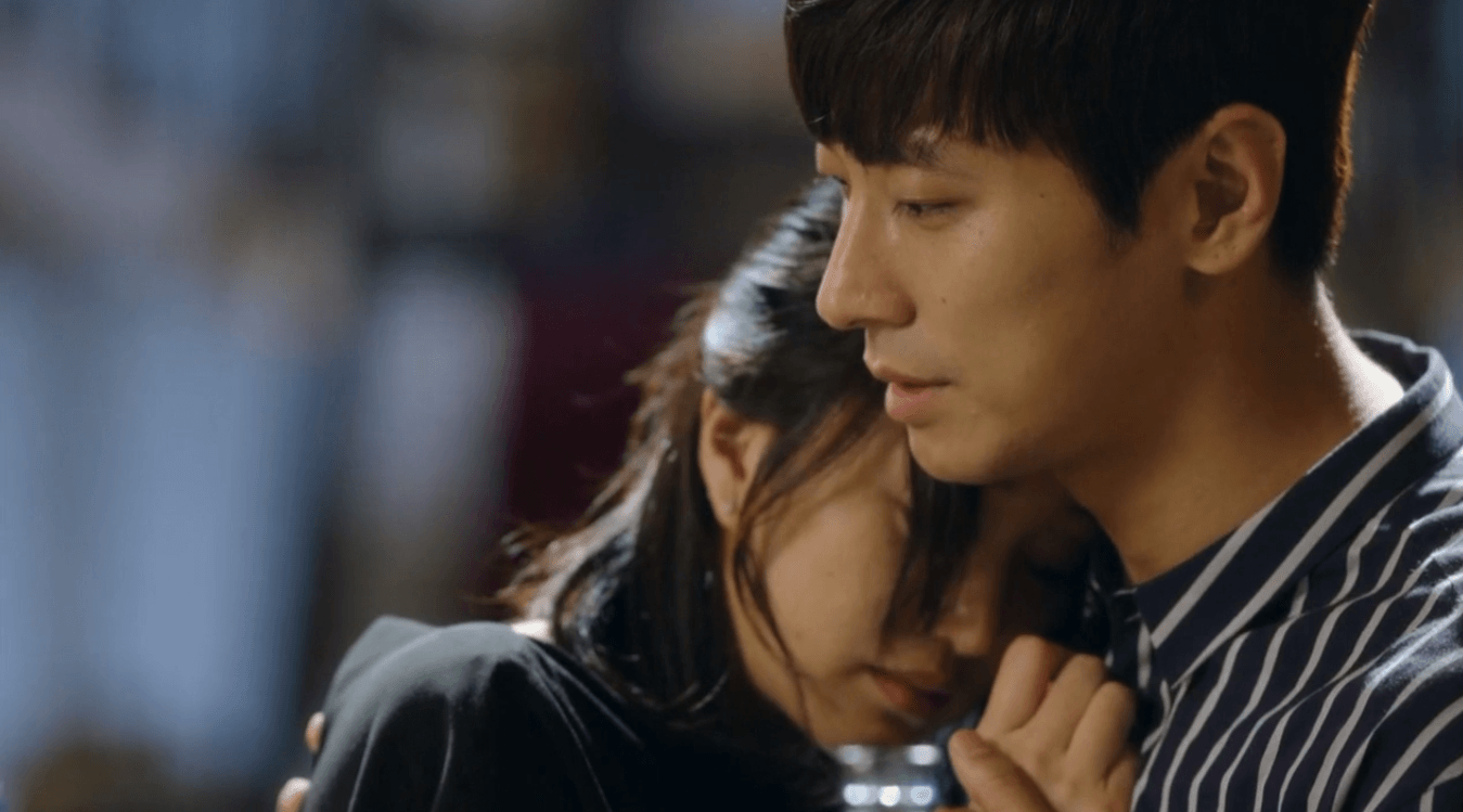 Foolproof Dating Advice We Learned From K-Dramas