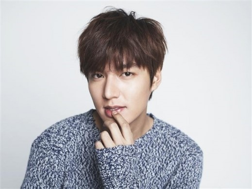 """Lee Min Ho in Talks to Star in Next Rom-Com Drama by """"My Love From the Star"""" Writer"""