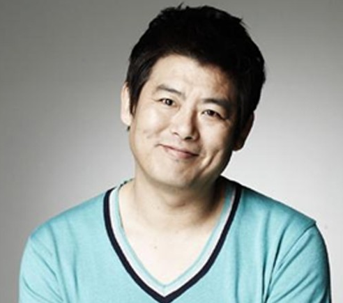 """Actor Sung Dong Il Hid His Concern Over His Mother's Critical Condition From """"Reply 1988"""" Cast"""