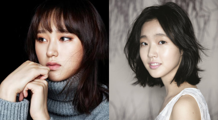 Four Actresses Born in 1991 To Watch Out For This Year