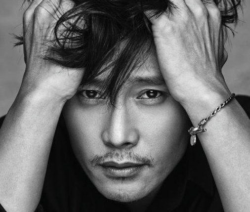 Lee Byung Hun Is First Korean Actor to Be Invited to Oscars
