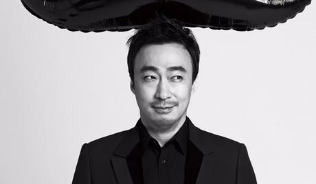 Actor Lee Sung Min Reveals His Daughter Is a Huge EXO Fan