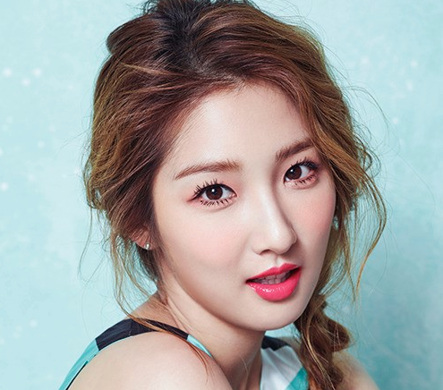 4Minute's Nam Jihyun Cast in Upcoming MBC Drama