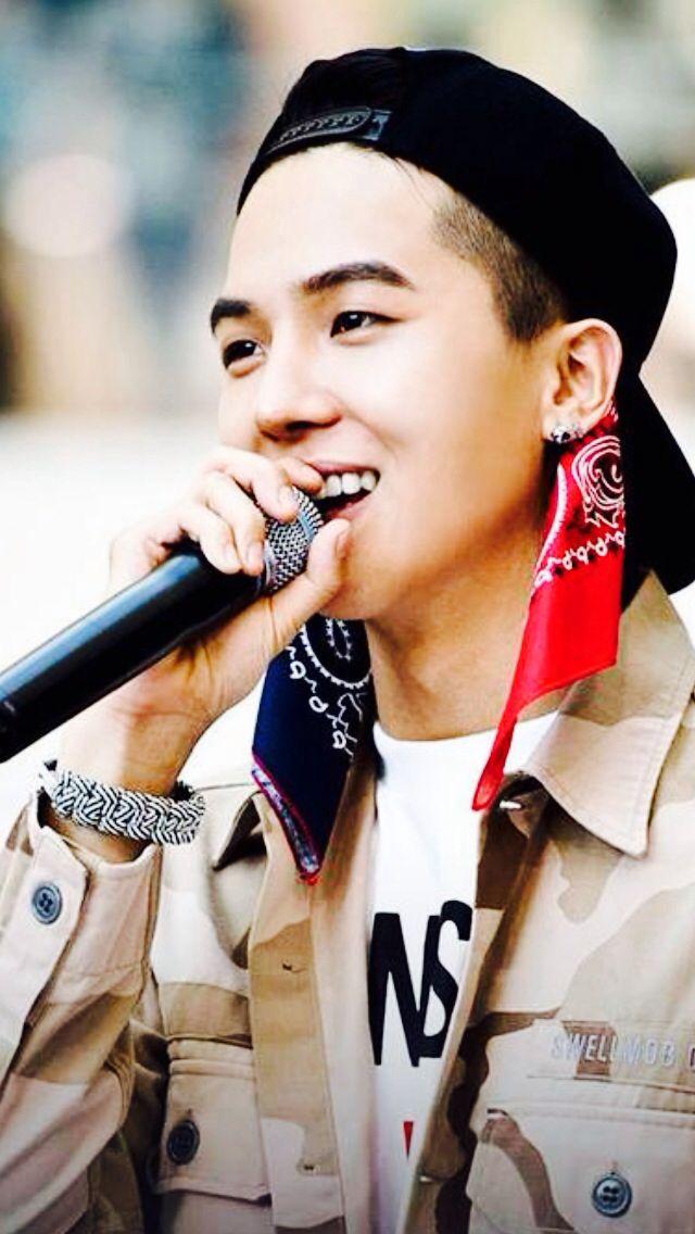 song min ho winner