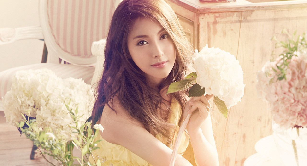 Park Gyuri Explains KARA Has Not Disbanded