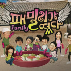 "10 Reasons Why ""Family Outing"" Should Air a Reunion Episode"