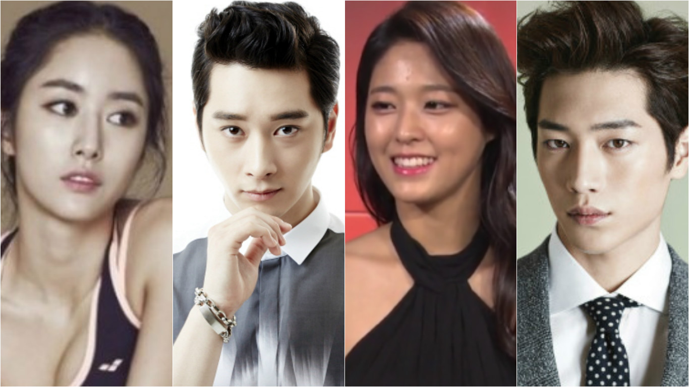 """""""Law of the Jungle"""" Changes Filming Location Due to Terror Threat"""