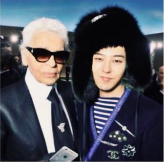 G-Dragon 2