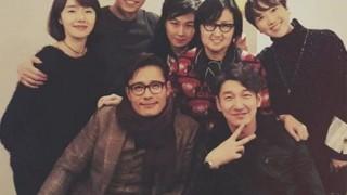 lee seung gi-lee jung hyun-lee byung hun-jo seung woo