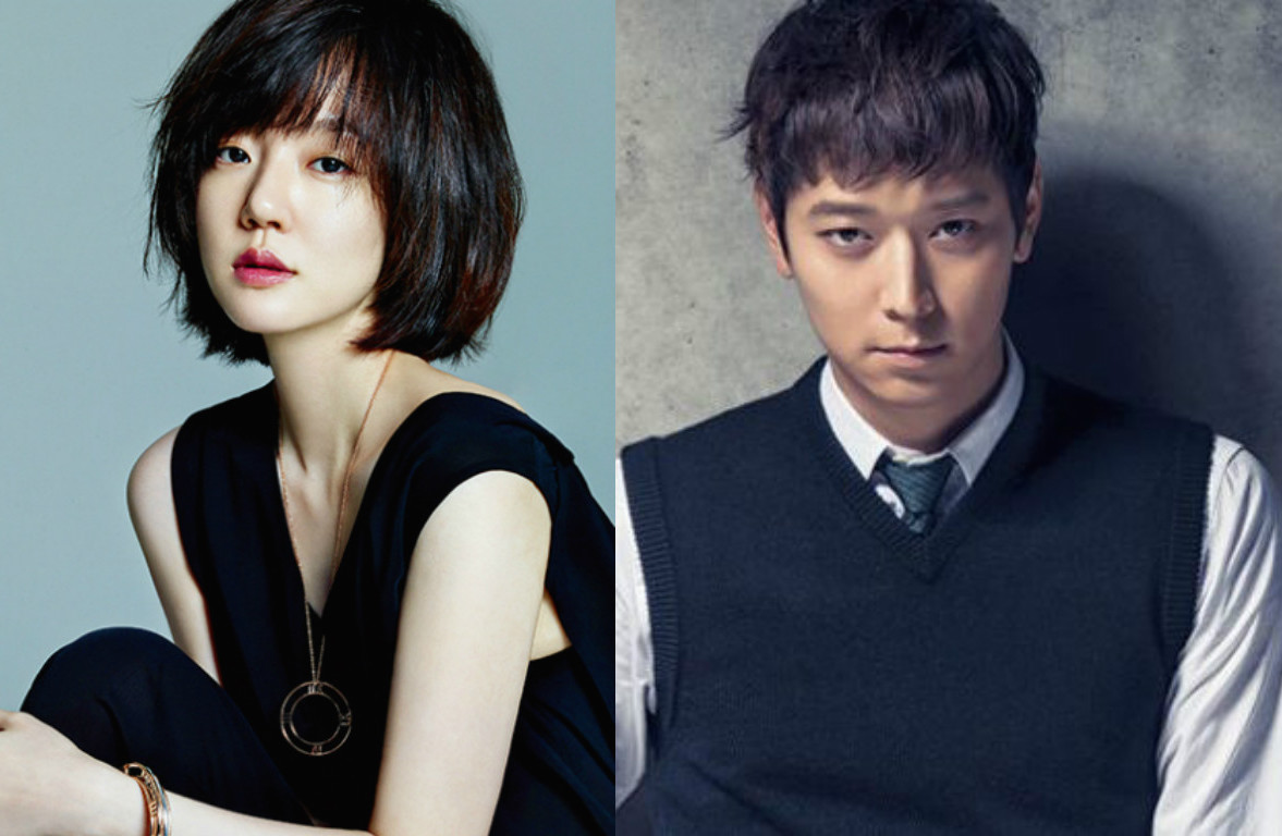 Kang Dong Won and Im Soo Jung Share Their Changed Attitude Towards Doing Dramas
