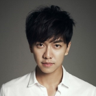 Lee Seung Gi's Agency To Sue Person Behind Rumor About Secret Child