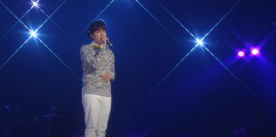 Ryeowook-feature