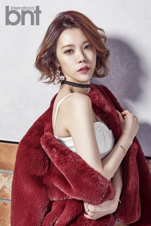 bnt after school lizzy2