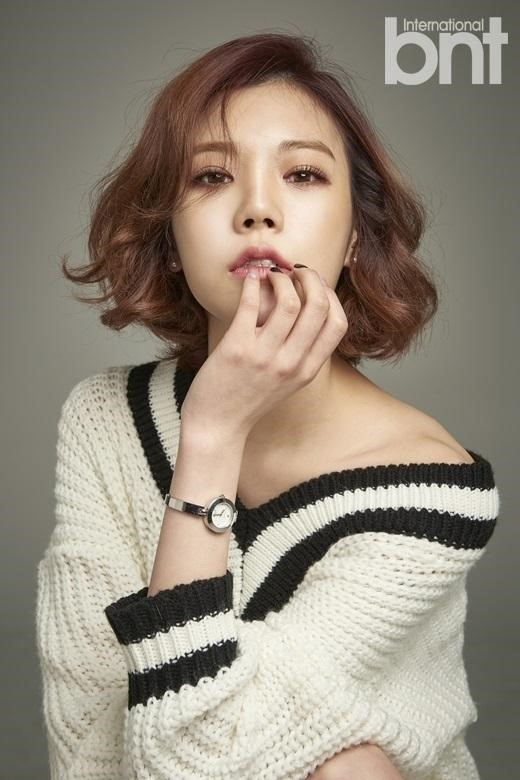bnt after school lizzy4