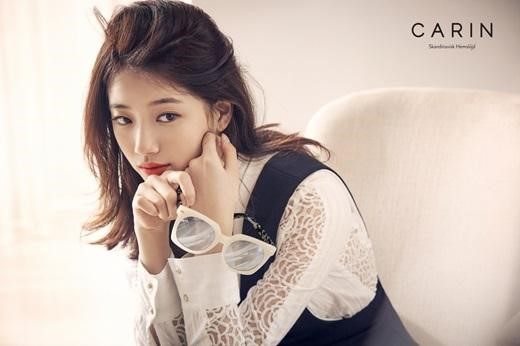 miss A Suzy2