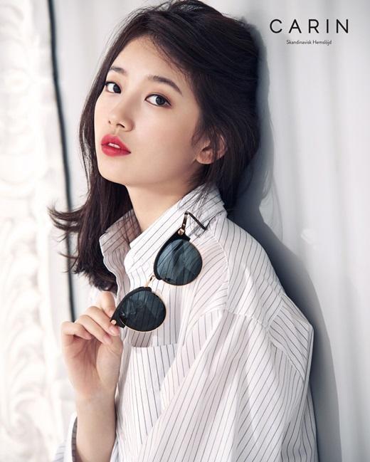 miss A Suzy3