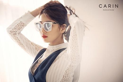 miss A Suzy4