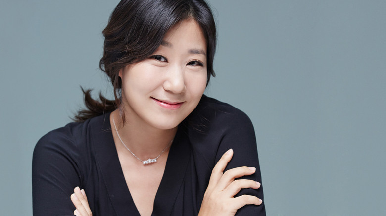 """""""Reply 1988"""" Actress Ra Mi Ran Reveals Which Husband Character She Preferred"""