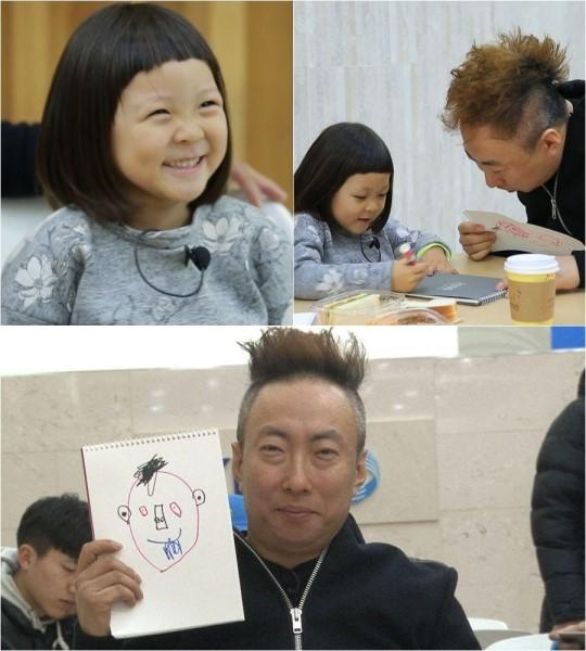 https://www.soompi.com/2016/01/30/choo-sarang-draws-park-myung-soo-on-the-return-of-superman/