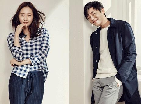 krystal-yoo ah in-feature