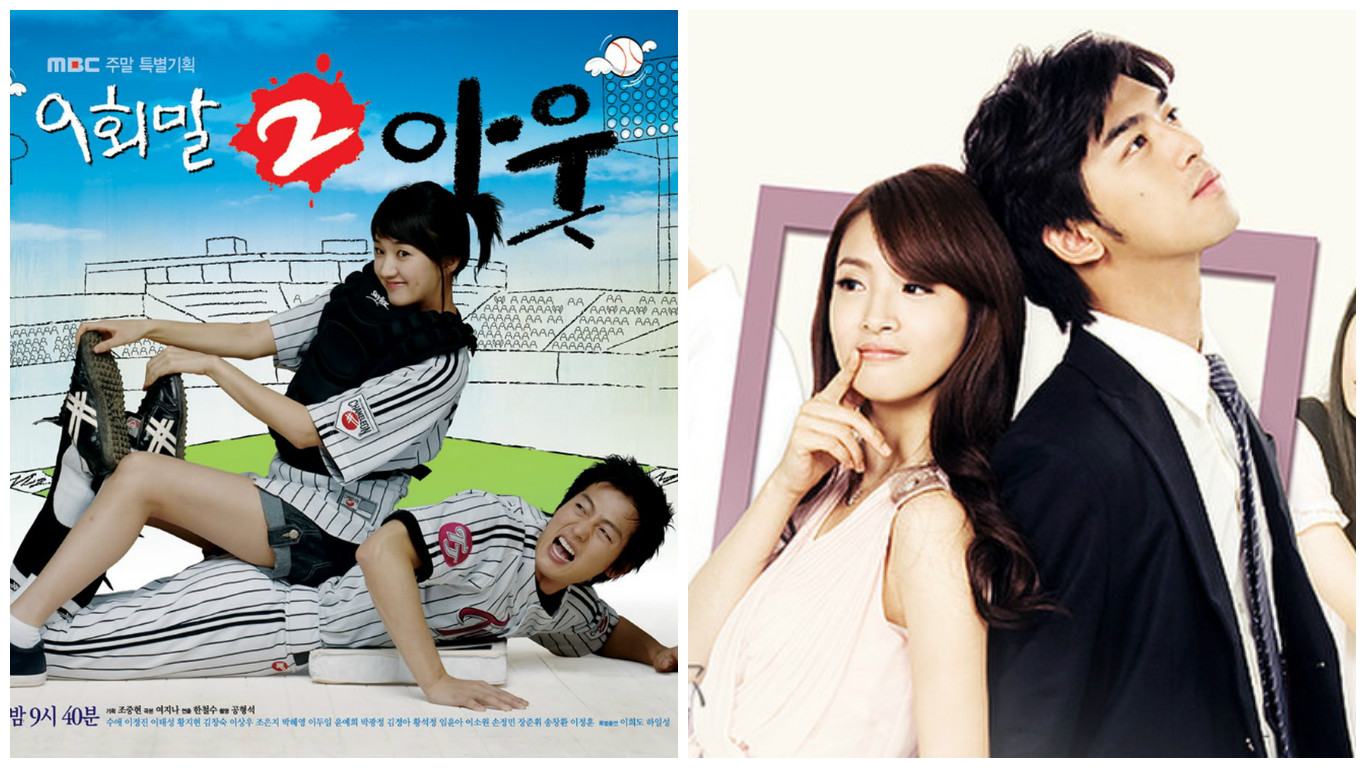 9 C-Dramas You Must Watch If You Loved These K-Dramas | Soompi