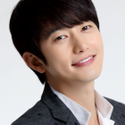 Actor Park Shi Hoo Takes Legal Action Against Netizens Leaving Malicious Comments