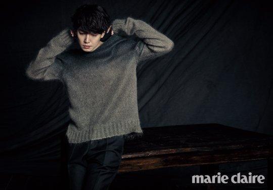 jung kyung ho 2