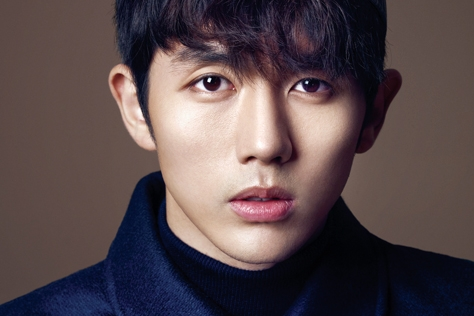 """Im Seulong to Join Sequel to """"Mrs. Cop"""""""