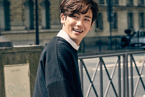 Park Hyung Sik's Fans Sue Malicious Commenters; Agency Responds