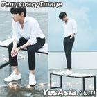 Yoo Seung Woo Pit a Pat