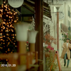 "Huh Gak and VROMANCE Sing ""Already Winter"" in MV With Intense Plot Twist"