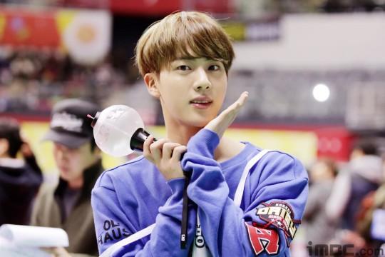 idol athletic 209